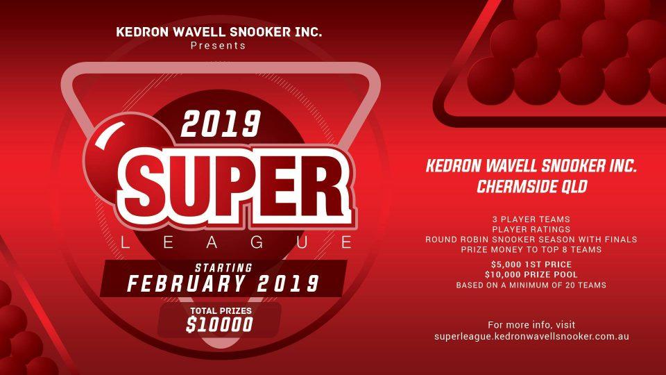 super_league_info